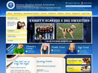 Eastern Christian School - Private Elementary, Middle and High Schools in New Jersey/NJ. Passaic and Bergen County