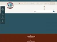 Redbanknj.org