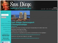 sandiegodancesport.com