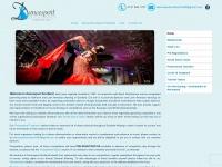 dancesportscotland.org