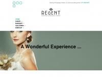 regentballroom.com