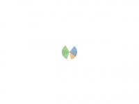 mytaxfiler.com