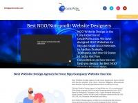 geniewebs.com
