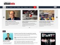 siliconindia.com