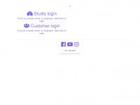 mydanceworks.net