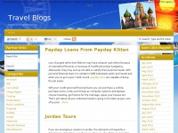 Travel Blogs | Travel and Trips Resources