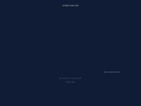 antennae.net