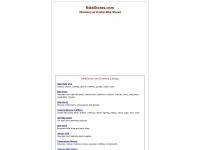 bikestores.com