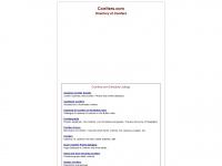 conifers.com