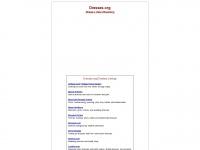 dresses.org