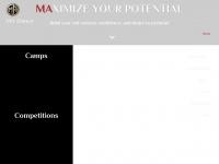 madance.com