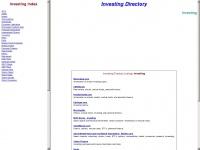 investingdirectory.com