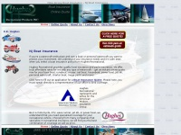 nj-boat-insurance.com