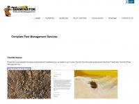 aterminator.com