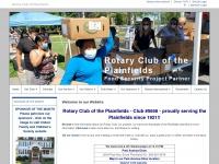 Plainfield-N Plainfi - Home Page