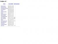 pmua.info