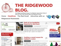 theridgewoodblog.net
