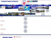 teaneckschools.org