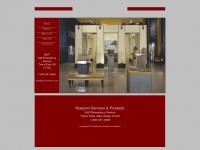 museumserv.com