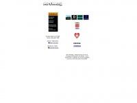 artmag.com