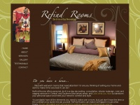 refindrooms.com