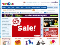toysrus.at
