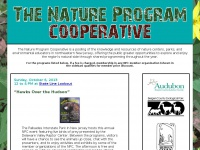 natureprogram.org