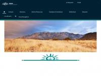 rec6.net