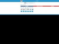 Nmmip.org
