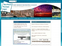 Nmml.org