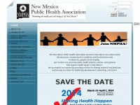 Nmpha.org