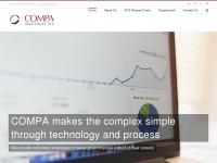 compa.com