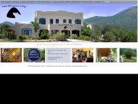 bearmountainlodge.com
