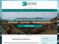 Nmrwa.org