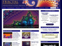 fractalfoundation.org