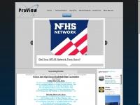 Proviewnetworks.com