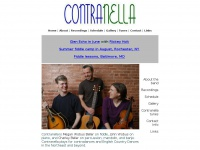contranella.com