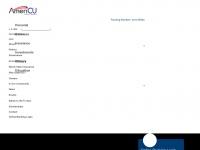 americu.org