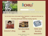 chililibrary.org