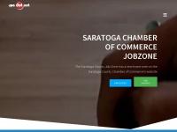 myjobzone.net