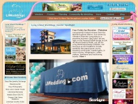 liweddings.com