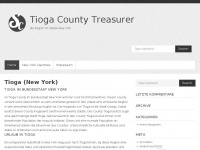 tiogacountytreasurer.com