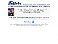 Sofo.org