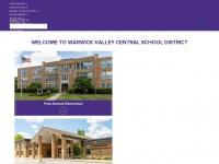 warwickvalleyschools.com
