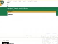 Brewsterschools.org
