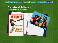 pittsfordalliance.org