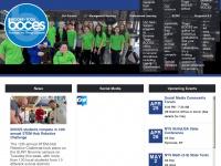 btboces.org