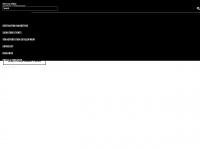 lvcva.com