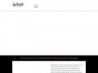 spotlightnewyears.com