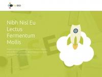teaching-dance.com